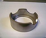 BEARING CUP
